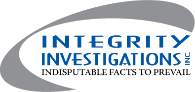 Integrity Investigations, Inc., South Bend, Indiana and Michigan